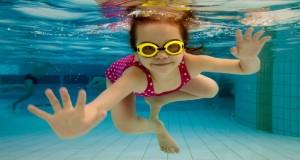 danni-del-cloro-in-piscina