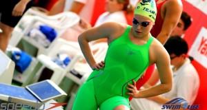 tecnica-nuoto