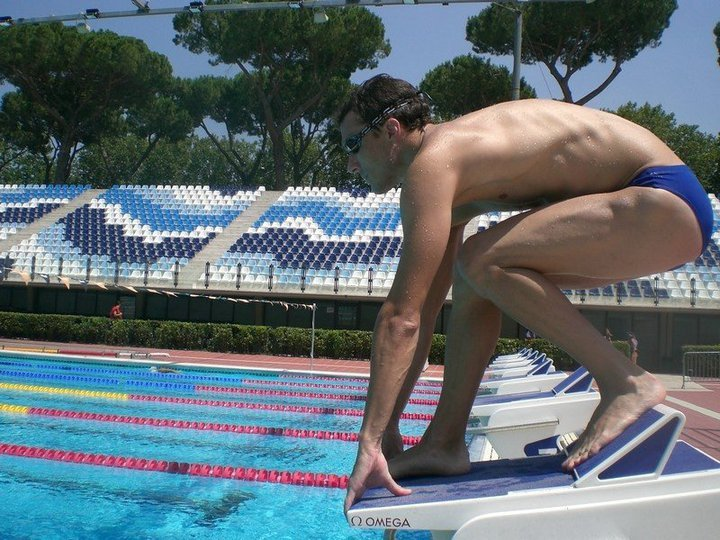 sul_blocco_stadio_del_nuoto_copertina_1