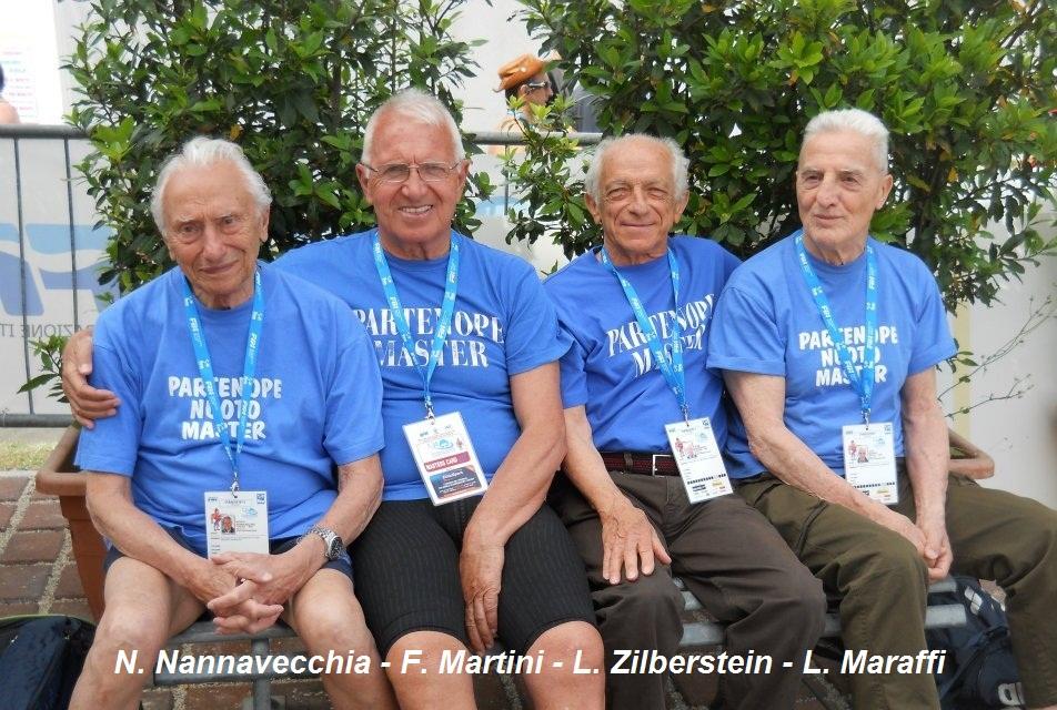 Nannavecchia_Maraffi_Martini_Zilberstein_Mondiali_Master_Riccione_2012_2