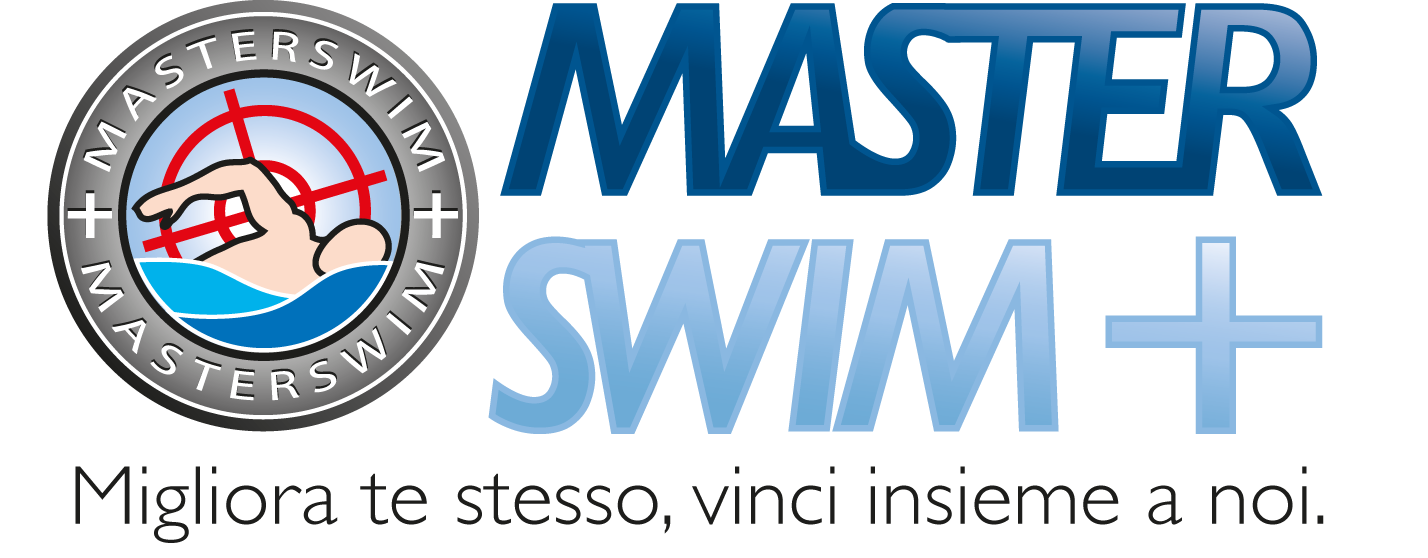 Master_Swim__LOGO