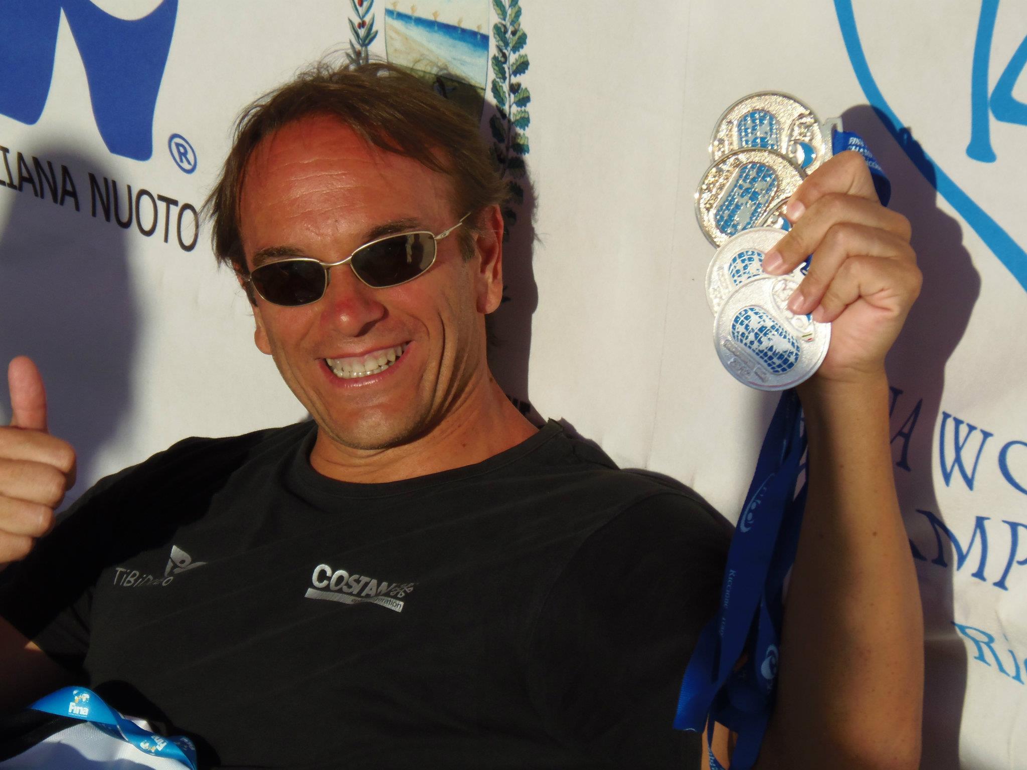 Alberto_Montini_Mondiali_Master_Riccione_2012
