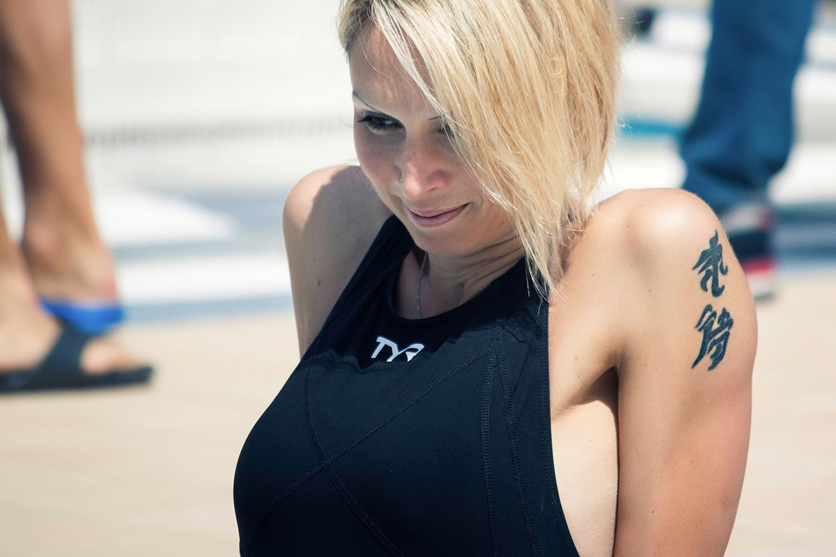 Valentina_Abbatantuono_intervista_Swim4life_04