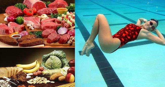 dieta_vegetaria_per_sportivi