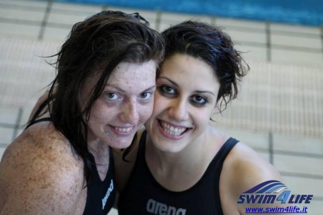 Anita_Esposito_Jennipher_Moretti_intervista_Swim4life_01