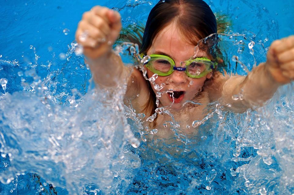 Nuoto_per_bambini
