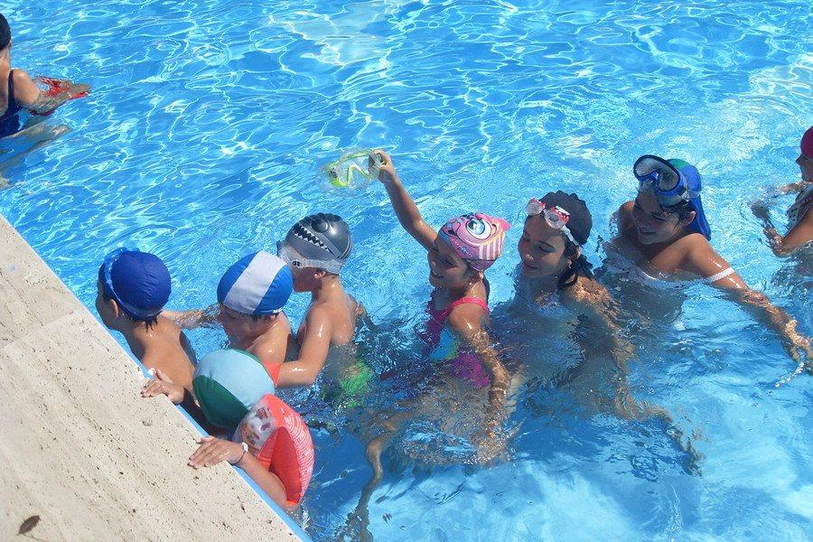 scegliere_la_piscina_per_bambini