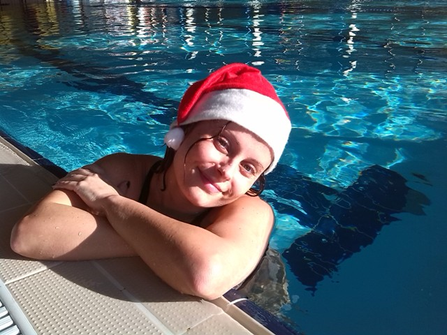 Lorenza_Ciantellini_master_della_settimana_Swim4life_001