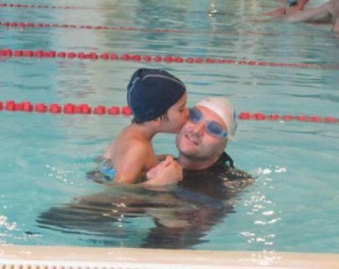 Nuoto_per_disabili_e_la_TMA_05