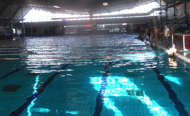 piscina_Lamarmora_Brescia