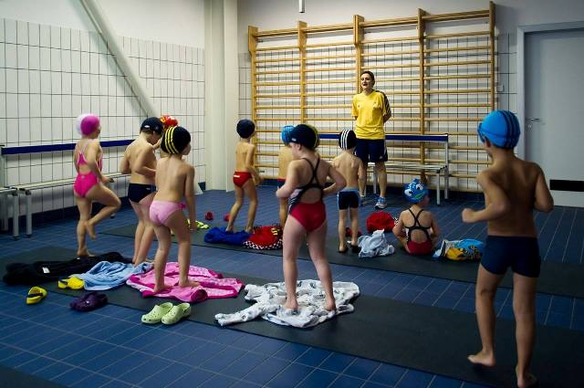 ginnastica_pre_natatoria_nuoto