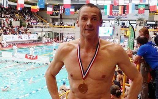 Nicolas_Granger_Swim_Master_01