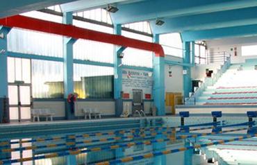 piscina lido azzurro varedo swim4life magazine