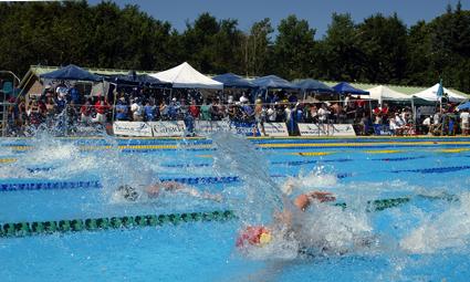 Mondiali Master Montreal 2014 Elenco Piscine Per Allenamenti Swim4life Magazine