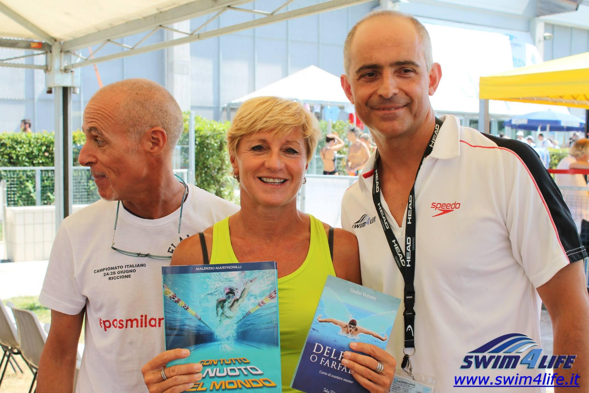 Con_Tutto_il_Nuoto_del_Mondo_intervista_Maurizio_Mastrorilli