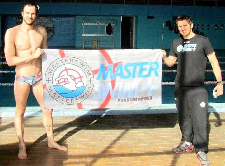 Master_Swim_piu