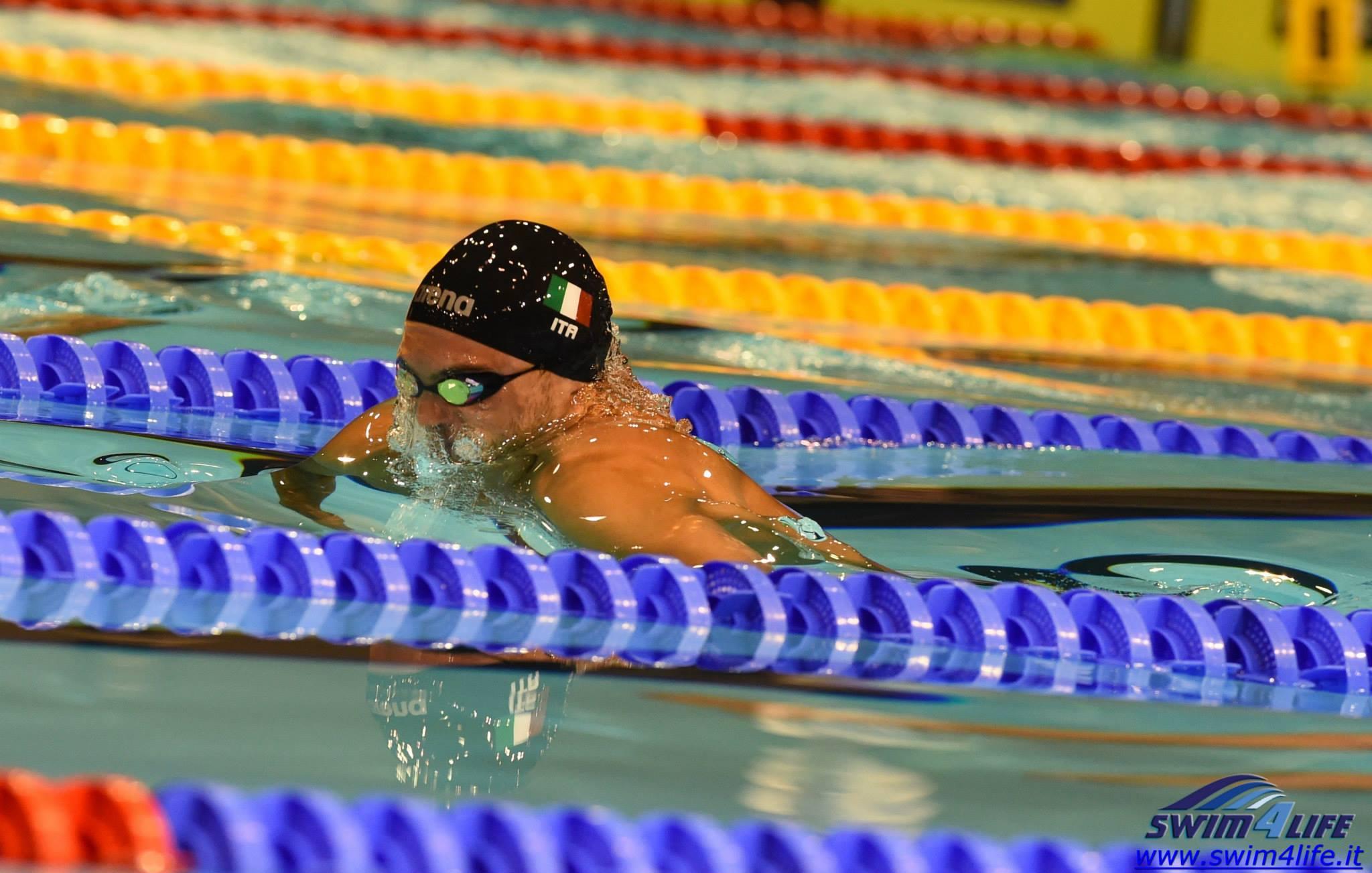 Raggi uv l 39 alternativa al cloro nelle piscine for Cloro nelle piscine