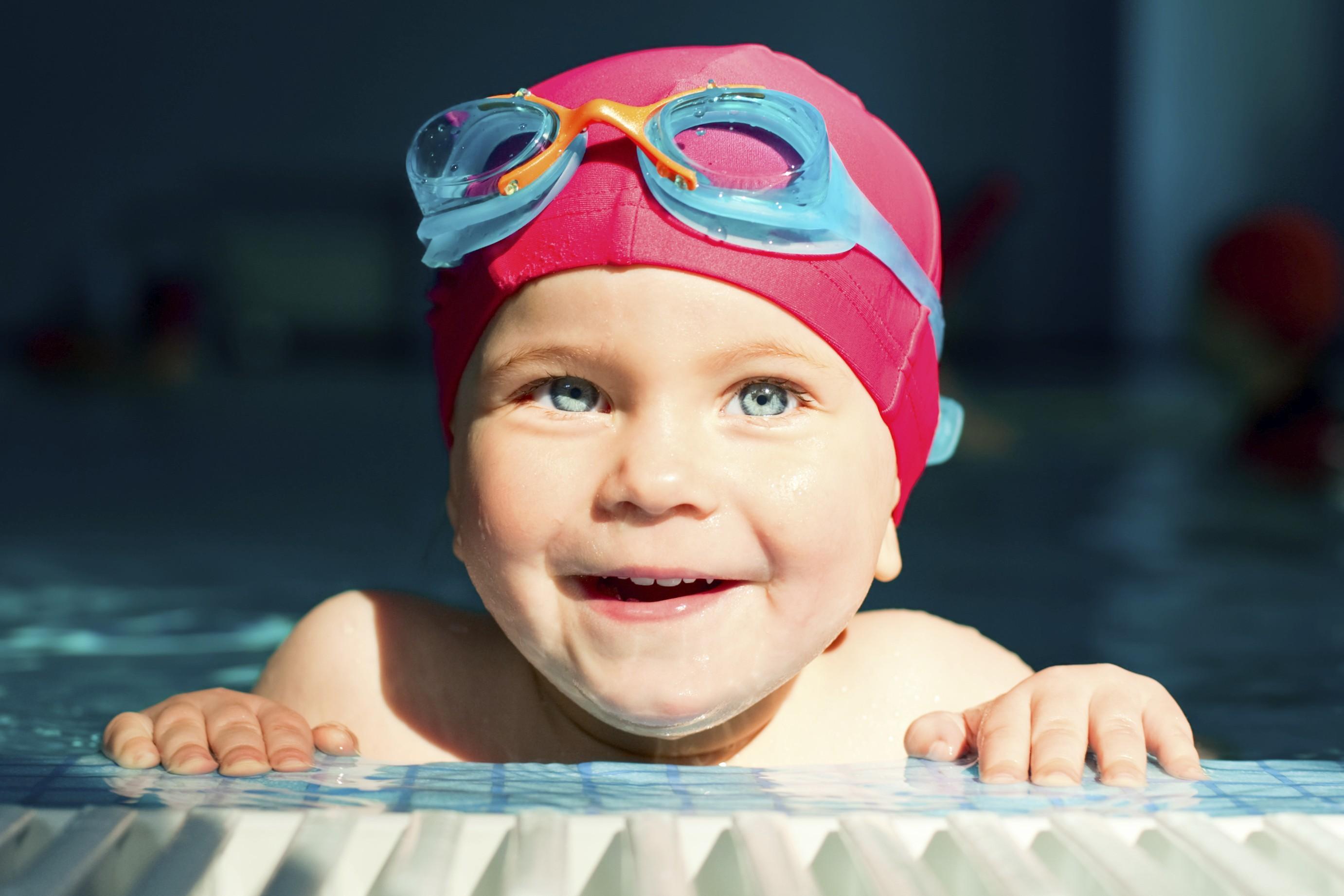come-scegliere-una-piscina-per-bambini