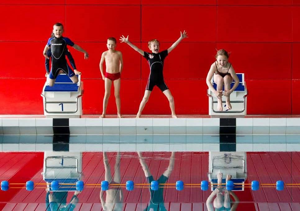 imparare_a_tuffarsi_nelle_scuole_nuoto