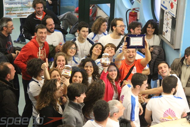 IV_Meeting_Framaros_New_Olimpic