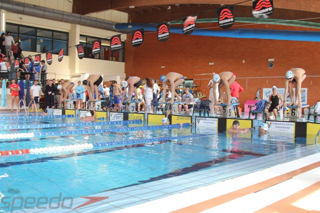 IV_Meeting_Framaros_piscina_comunale_Molfetta