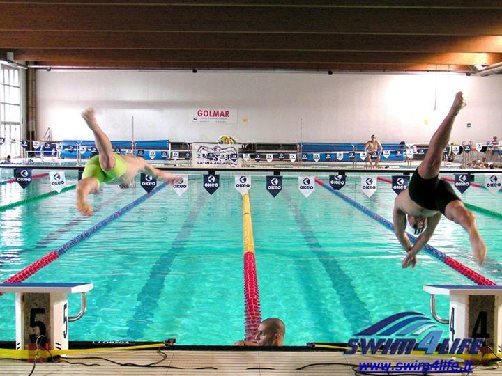 IV_Trofeo_Latina_Aquateam_nuoto_master