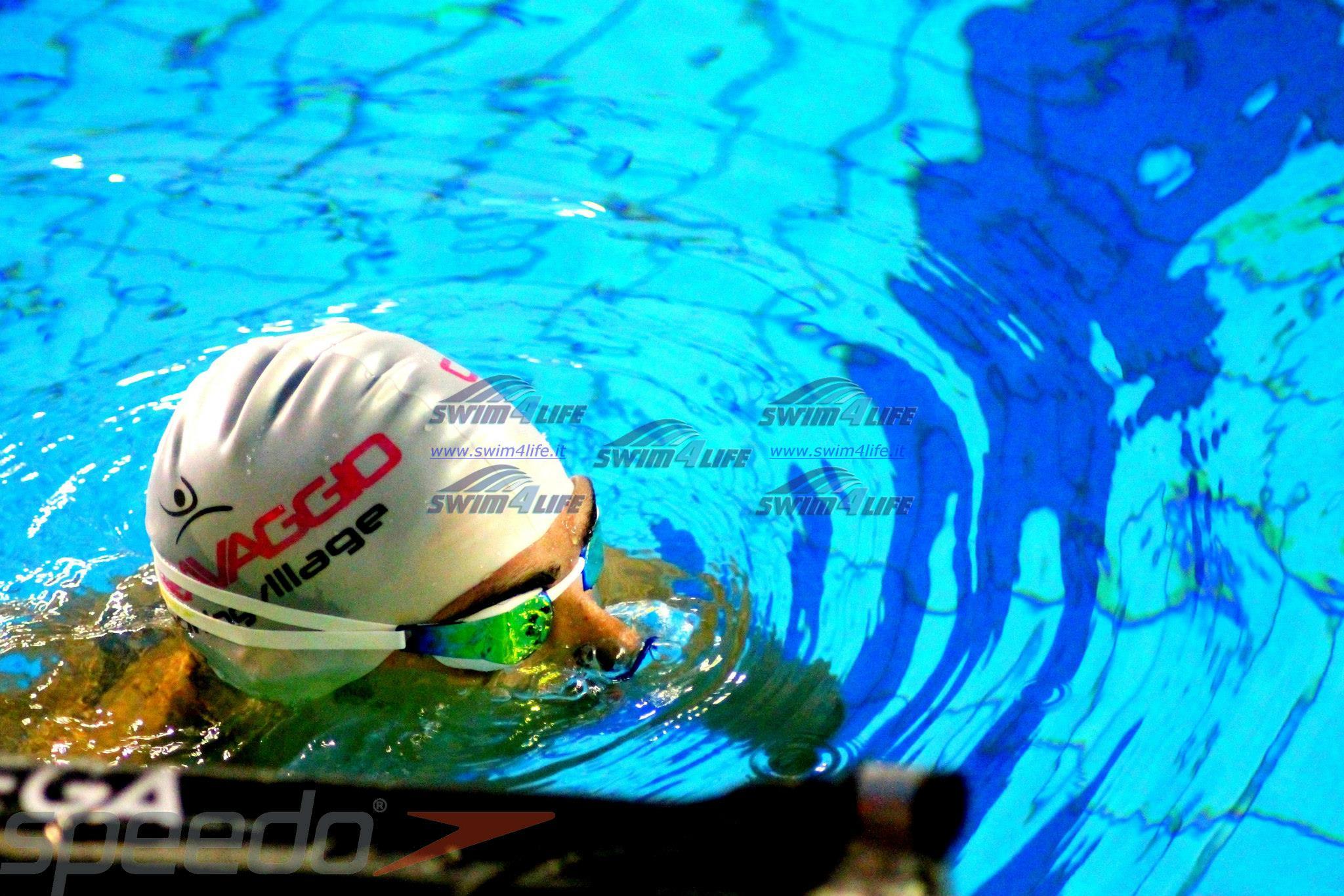 Vincenzo_Boni_nuoto_paralimpico_06