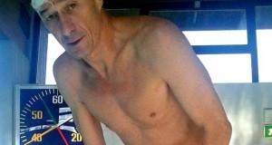 Marco Colombo_nuoto master_intervista Swim4Life_01