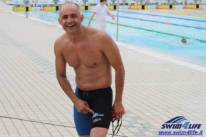 Maurizio_Mastrorilli-Swim4Life