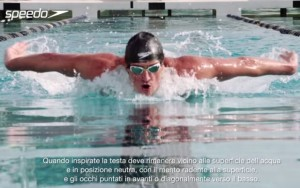 Ryan Lochte-video tutorial Speedo-butterfly