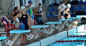 1 Trofeo Roma Nuoto Master-01