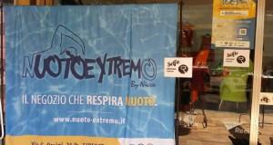 Casa Nuoto Extremo-Riccione