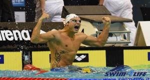 Florent_Manaudou_European_Swimming_Championship_Berlin_2014