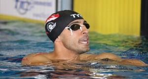 Tony Trippodo-nuoto master