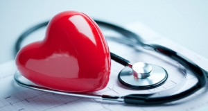 come-diagnosticare-le-artimie-cardiache