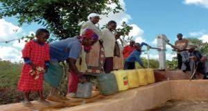 progetto-idrico-Kenya