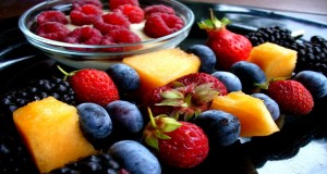 Antiossidanti-sport-nuoto
