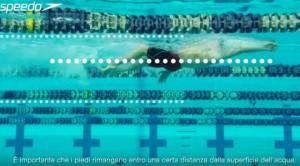 assetto-nuotata-dorso