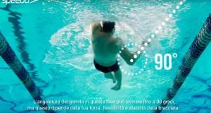 migliorare-tecnica-nuoto-dorso
