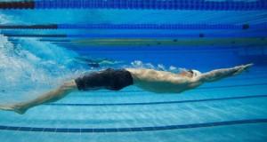 ryan-lochte-underwater