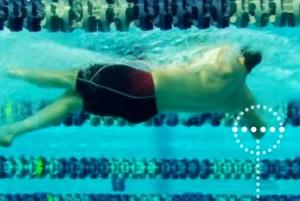 tyler-clary-backstroke-technicals