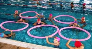 scuola-nuoto-federale