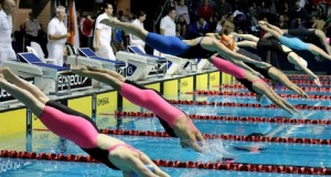 european-swimming-championships-netanya