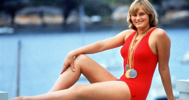 shane-gould-swimming