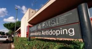 controlli-antidoping-nuoto-master