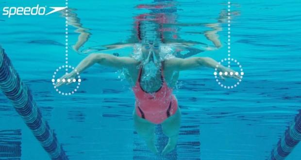 migliorare-tecnica-nuoto-rana