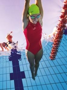 hydration-swimming
