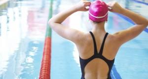 nuoto-ciclo-mestrualeg