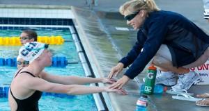 rapporto-allenatore-atleta-nuoto