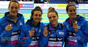 4x100-misti-italia-europei-londra-2016